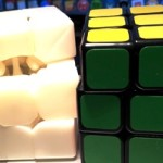 3 questions you should ask yourself before you buy a diy or pre-assembled speedcube